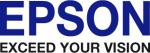 Epson_logo_print