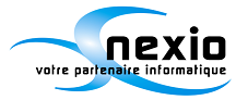 Nexio Informatique